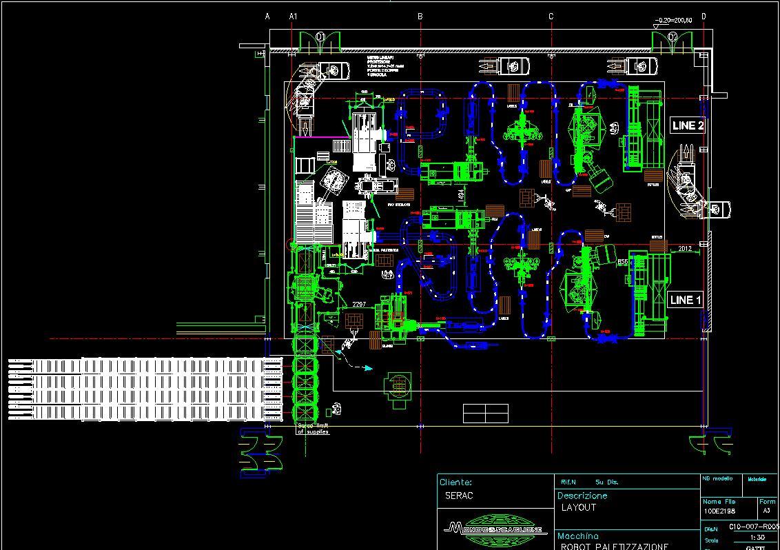 mondo scaglione welcome company profile. Black Bedroom Furniture Sets. Home Design Ideas